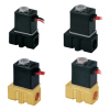 2P Series Solenoid Valve