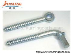 non-standard screws for furniture