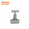 1/8 thread stainless steel needle valve