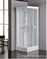Square Shower Room(8255)