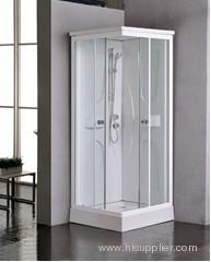 Square Shower Room(8255)