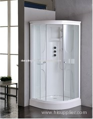 Pure Shower Room(8256)