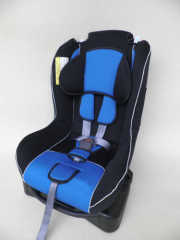 convertible car seat 0+18KG