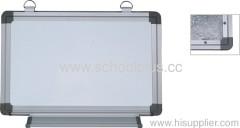 High quality magnetic drywipe writing board