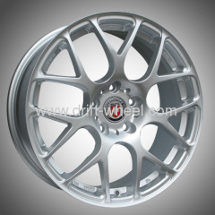 18 INCH OEM HRE WHEEL RIM FITS RACING CARS
