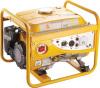 1KW 50HZ 4.5A Gasoline generator