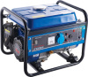 Hot selling 1KW mini gasoline generator for home