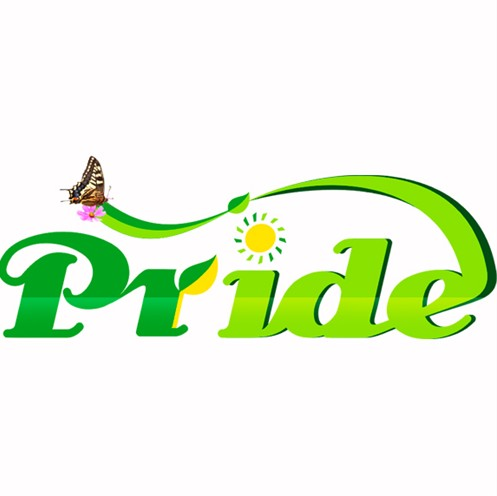 Henan Pride Garden Products Co.,Ltd