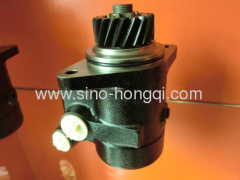 Power steering pump VOLVO 1089887 for VOLVO