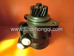 Power steering pump VOLVO 1585013 for VOLVO