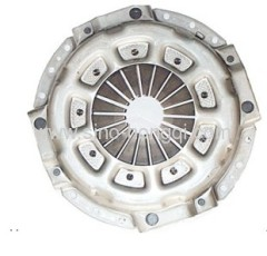 Clutch cover 5-31220-024-0 for ISUZU