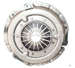 Clutch cover 8-94481-918-0 / 8-94171-964-0 for ISUZU