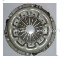 Clutch cover 8-94259-132-0 for ISUZU