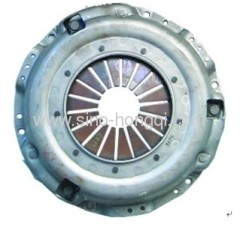 Clutch cover 22300-P13-000 for HONDA
