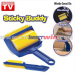 Plastics sticky buddy as seen on TV