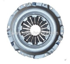 Clutch cover 22300-PM7-000 for HONDA