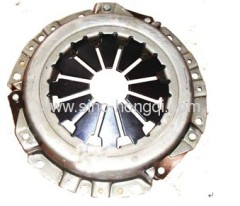 Clutch cover K930-16-410 for KIA