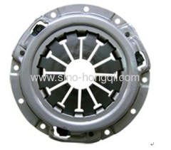 Clutch cover MB302-16-410 for KIA