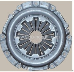 Clutch cover MD801221 for MITSUBISHI