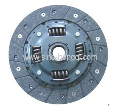 Clutch Dics 22400-A80D00 for DAEWOO