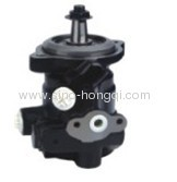 Power steering pump NISSAN CW520R/PF6