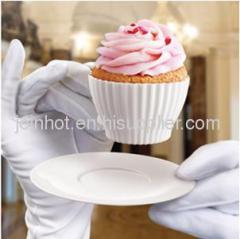 cupcake mold