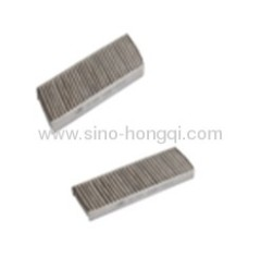 Air filter 27279-YY010-5 for NISSAN