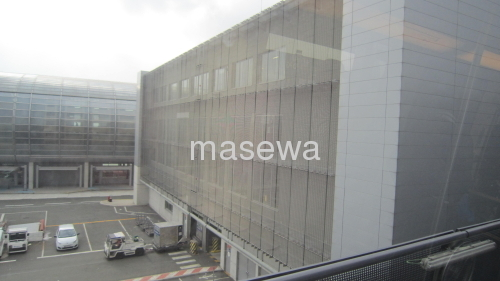 Mesh Curtain Wall : Wire mesh of curtain wall manufacturers and suppliers in china