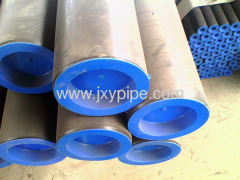 cold drawn seamless carbon steel pipes