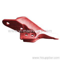 53103209 JCB Side Cutter