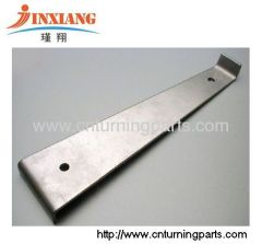 Metal stamped punching parts