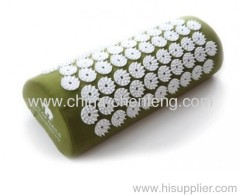 Acupuncture nail massager pillows china manufacturers