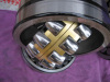 Most Popular Spherical Roller Bearing