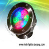 6W LED Underwater Pool Lights
