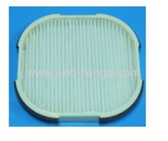 Cabin air filter 79831-S2A-003 for HONDA