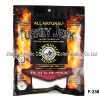 beef jerky bag manufacture