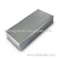 high grade magnets