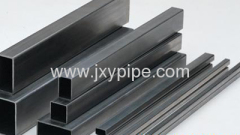seamless rectangular/square pipe