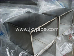 rectangular/square pipe for galvanized square tubing