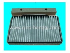 Cabin air filter 12 758 727 for SAAB