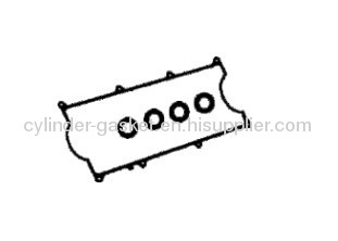 Daihatsu Mira 550cc Engine moreover Engine Diagram in addition Quality likewise All New Toyota Avanza Price And Specification additionally 2175 TT9R CYLINDER KIT FORD TRANSIT TT9 2006 2013 OE For  parison 1551990. on daihatsu 2 cylinder car