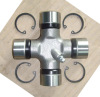 Precision 354 universal joint