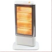 Winters Vs electric Heaters