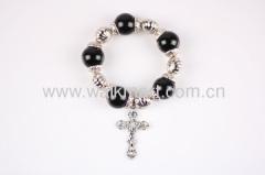 Fashion Bracelet bracelets