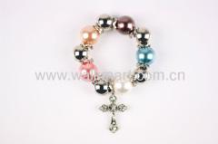 Fashion Bracelets bracelets