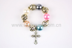 bracelet Fashion Bracelets