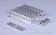 retarder controller extruded metal parts extrusion