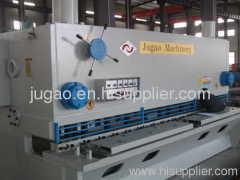 metal plate laser cutting machine