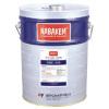 EMC-100 Motor detergent