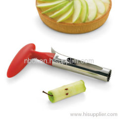 Cuisipro-apple-corer